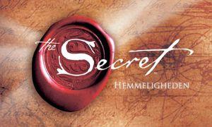 Фильм «Секрет»: отзывы