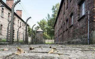 Лучшие книги про тюрьму и зону