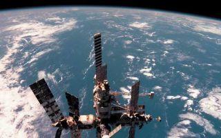 Смотрим спутниковое телевидение с помощью кардшаринга