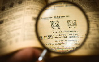 Исторические детективы: книги (список лучших)