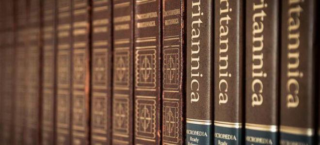 ТОП-20 исторических книг, которые вам стоит прочитать