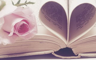 Исторические любовные романы: лучшие короткие истории о любви (список книг)