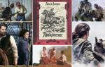 Джек Лондон: произведения (список)