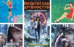 Екатерина Неволина: серии книг по порядку
