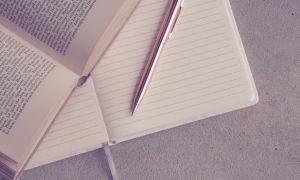 Книги для подростков 16 — 18 лет: современные, про любовь
