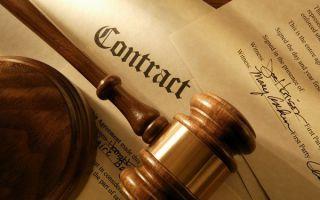 Как могут зарабатывать юристы