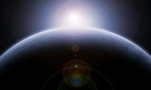 Неизвестная история Земли: из ченнелинга Крайона