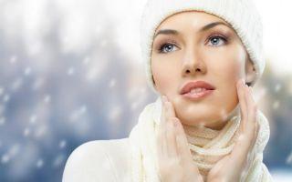 Как сохранить здоровье зимой