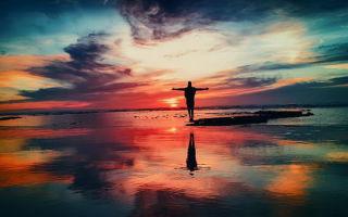 Книги по личностному росту и саморазвитию: умные, мотивирующие и психологические, которые стоит прочесть