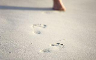 Как жить без боли и страданий: очистка кармы