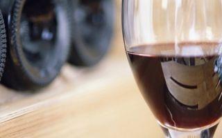 Алкоголь как способ управления: почему нужно быть трезвым
