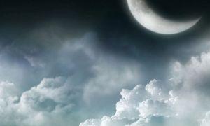 Ченнелинг: зло, счастье, Космос, инопланетяне