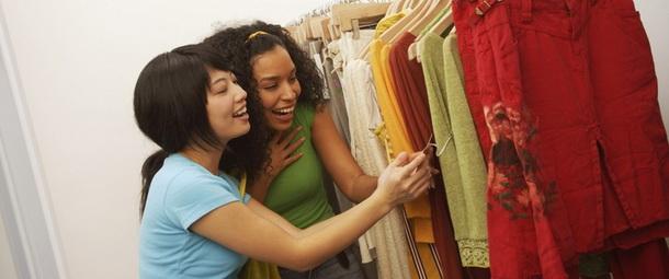 Психология потребителя: как увеличить объемы продаж
