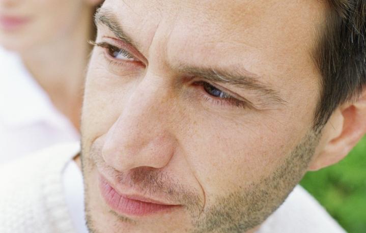Как избавиться от нежелательного влияния других людей и выйти из конфликта