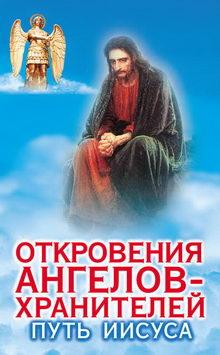 книга Путь Иисуса