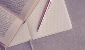 книги о любви для подростков девочек