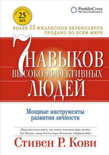 книги про бизнес и саморазвитие