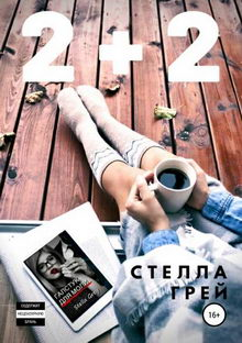 книга 2+2
